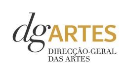 A Direção-Geral das Artes tem por missão a coordenação e execução das políticas de apoio às artes, dinamizando parcerias institucionais e promovendo políticas adequadas a garantir a universalidade da sua fruição, bem como a liberdade e a qualificação da criação artística. O apoio a agentes culturais independentes, a promoção ativa da internacionalização da arte e dos artistas portugueses, a divulgação de trabalhos de criadores e intérpretes através de publicações em diversos suportes, o estímulo à inovação e à experimentação no campo das artes são alguns dos principais objetivos da DGArtes, no quadro de uma estratégia mais abrangente de incentivo à criação e difusão artísticas, formação de novos públicos e dinamização da cooperação e intercâmbio cultural internacional. Diretor-Geral: Samuel RegoSubdiretora-Geral: Ana Carvalho