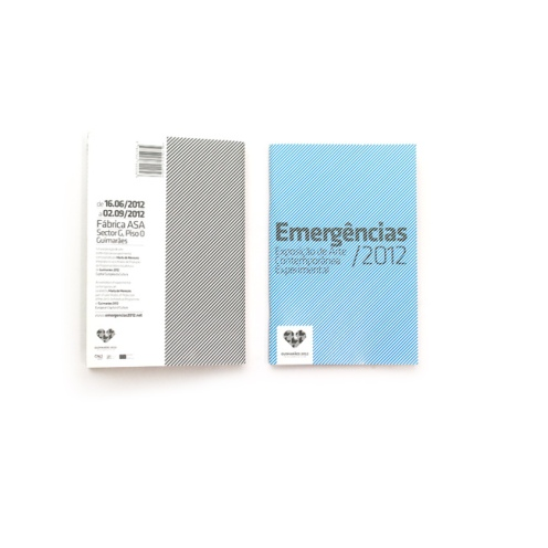 cc_knowledgepublications_2014emergencias2012_11