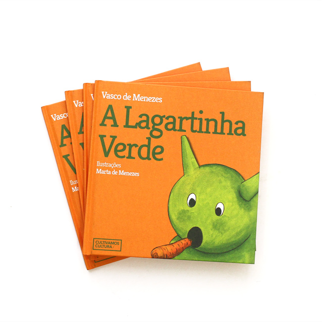 cc_knowledgepublications_2014lagartinhaverde_01a
