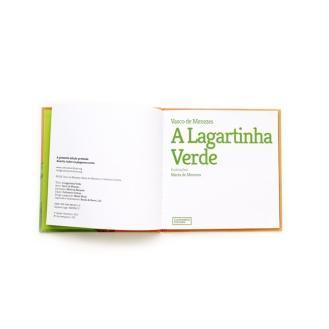 cc_knowledgepublications_2014lagartinhaverde_02