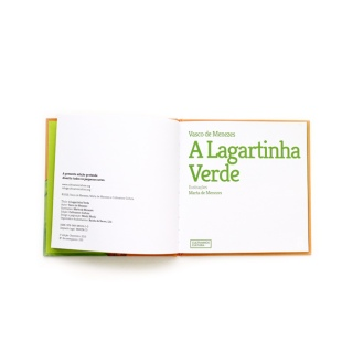 cc_knowledgepublications_2014lagartinhaverde_02