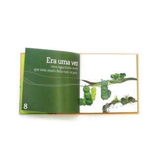 cc_knowledgepublications_2014lagartinhaverde_03