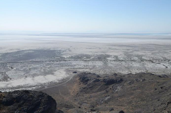 desert_mountainview_wendover