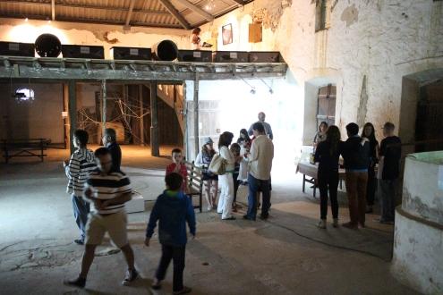 exhibitionsinhouse_2013_springexhibition_02