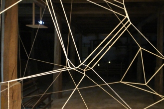 exhibitionsinhouse_2013_springexhibition_05