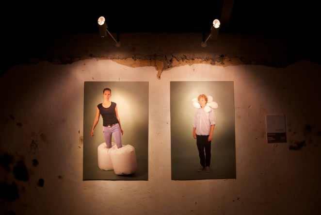 exhibitionsinhouse_2013_summerexhibition_01