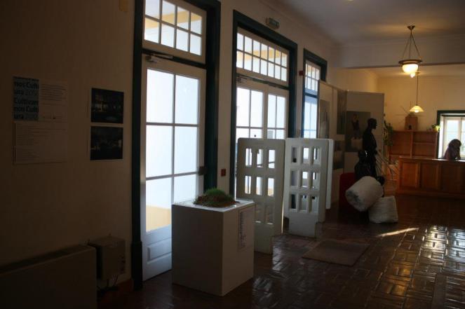 exhibitionsothervenues_2012cultivamoscultura_02