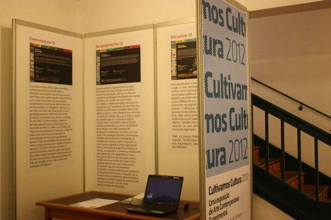 exhibitionsothervenues_2012cultivamoscultura_03
