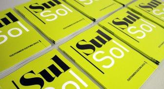 exhibitionsothervenues_2013sulsol_01
