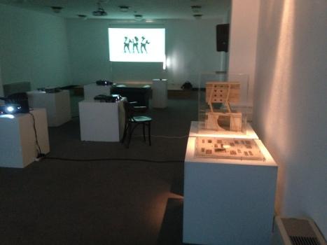 exhibitionsothervenues_2013sulsol_02