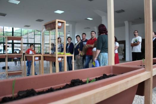exhibitionsothervenues_2013sulsol_03