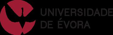 logotipo-da-universidade-de-evora-horizontal