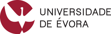 logotipo-da-universidade-de-evora-horizontal