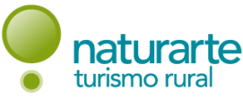 naturarte_websitelogox2-271x110