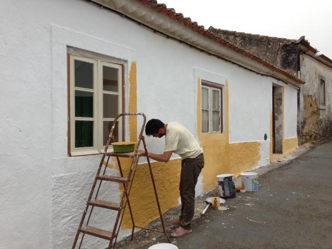 residenciesknowledge_2013seranceniza_sebastianlomeli_02