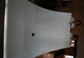 residenciesproduction_2009communityweaving_teresacarneiro_04