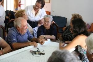 residenciesproduction_2009communityweaving_teresacarneiro_07