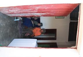 residenciesproduction_2009communityweaving_teresacarneiro_18