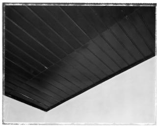 residenciesproduction_2010rien_andrecepeda_01
