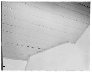residenciesproduction_2010rien_andrecepeda_10