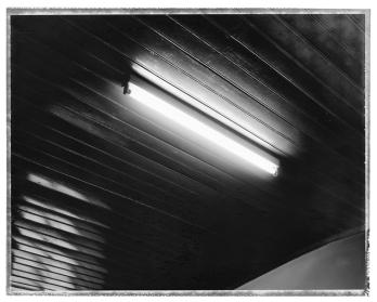 residenciesproduction_2010rien_andrecepeda_11