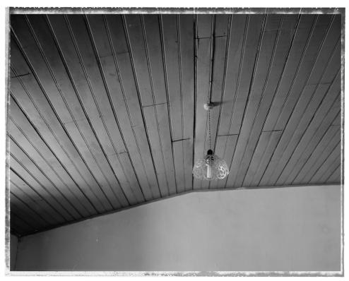residenciesproduction_2010rien_andrecepeda_12