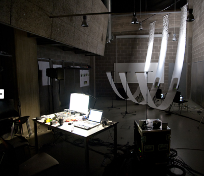 residenciesproduction_2014obscureinterface_erichberger_01