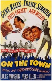 215px-on_the_town_poster