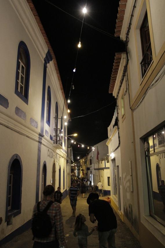 night-street31