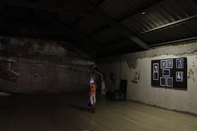 open-studios12