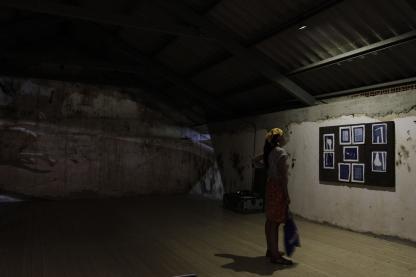 open-studios13