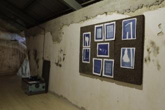 open-studios17