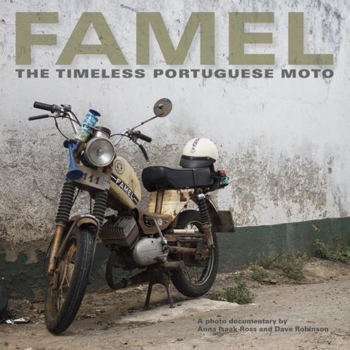 Famel-2