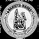 Biofriction logo04