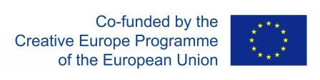 eu_flag_creative_europe_co_funded_pos_rgb_left-448x113-448x113