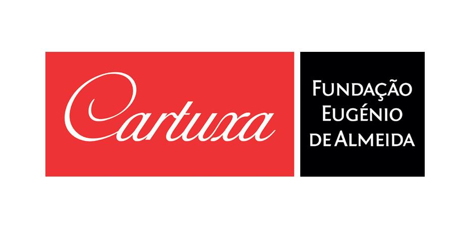 logo Cartuxa Fundacao EA