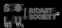 Solu Logo