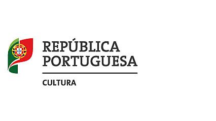 logotipo-fundo