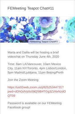 Screenshot 2020-06-03 at 20.23.56